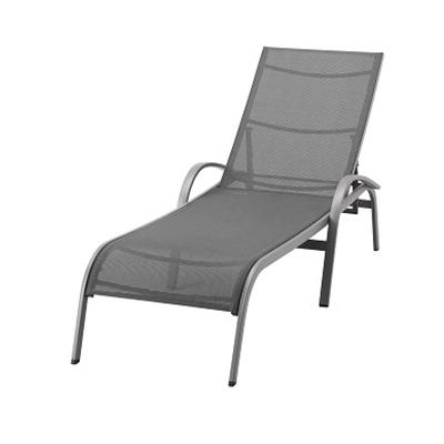 ikea-sun-lounger