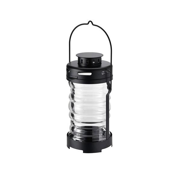 GLIMRANDE 燭燈燭台
