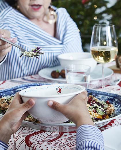 ikea-christmas-bowl