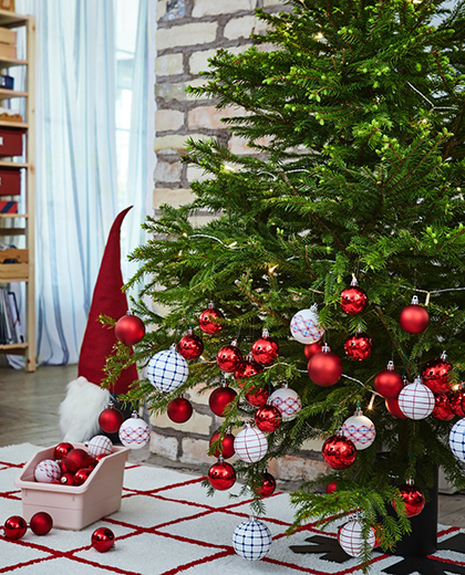 ikea-christmas-decoration-bauble