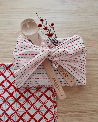 ikea-christmas-tea-towel