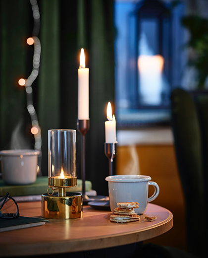 ikea-christmas-lantern