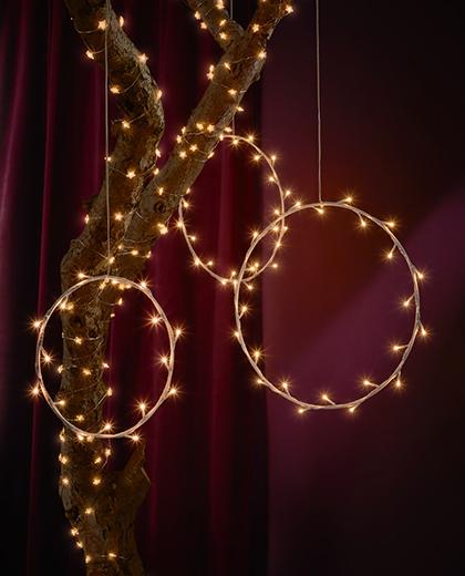 ikea-christmas-led-pendant-lamp