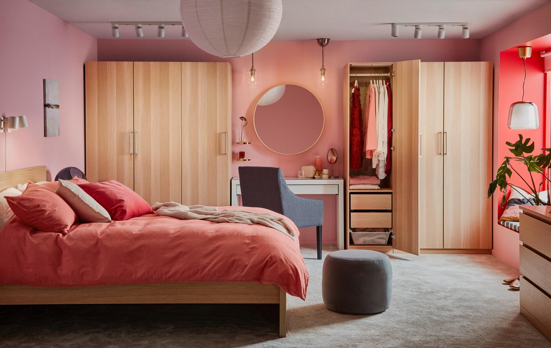 ikea-bedroom-design