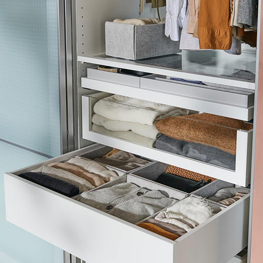 ikea-wardrobe