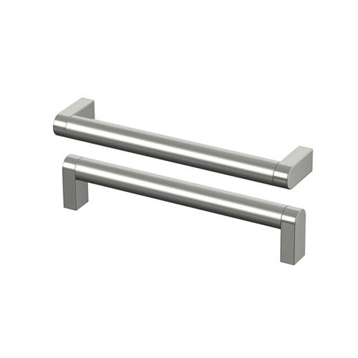 ikea-knobs-and-handle