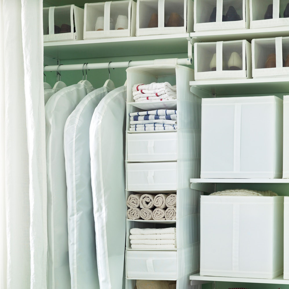 ikea-storage