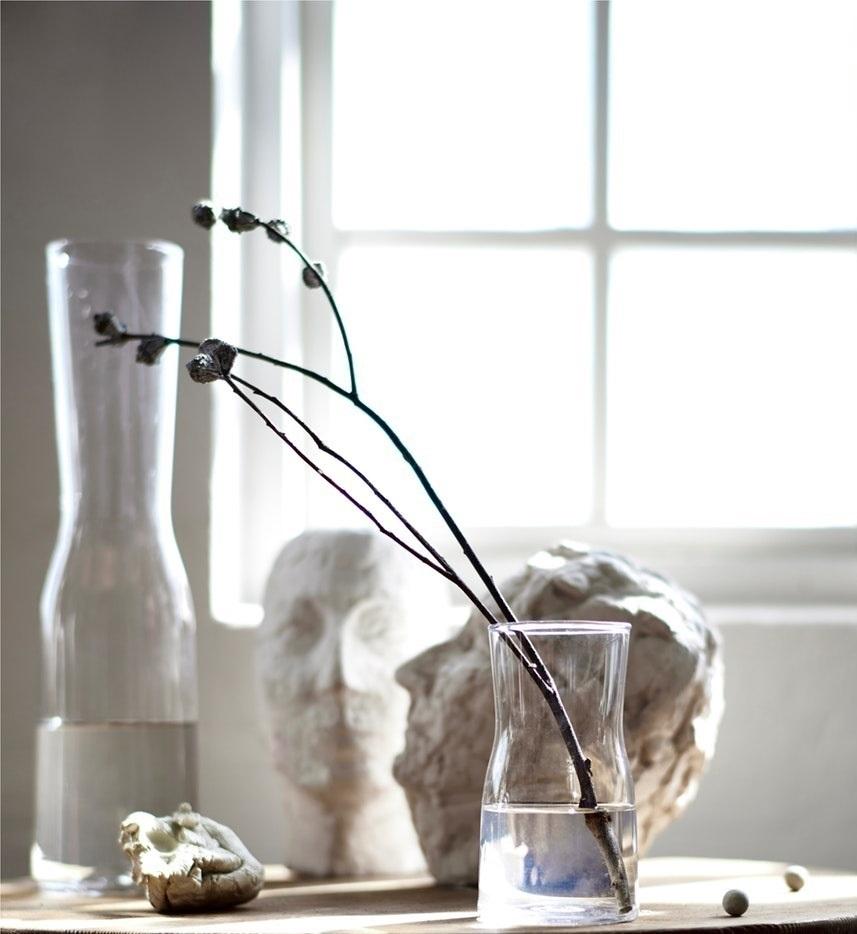 宜家家居花瓶