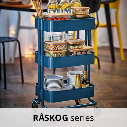 ikea-raskog-series-trolley