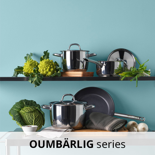 ikea-oumbarlig-series-pots-and-pans