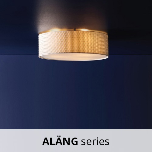 Lighting For Living Room Floor Lamps Table Lamps Wall Lamps Ikea Hong Kong And Macau