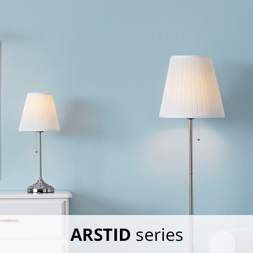 Living Room Lighting Ikea