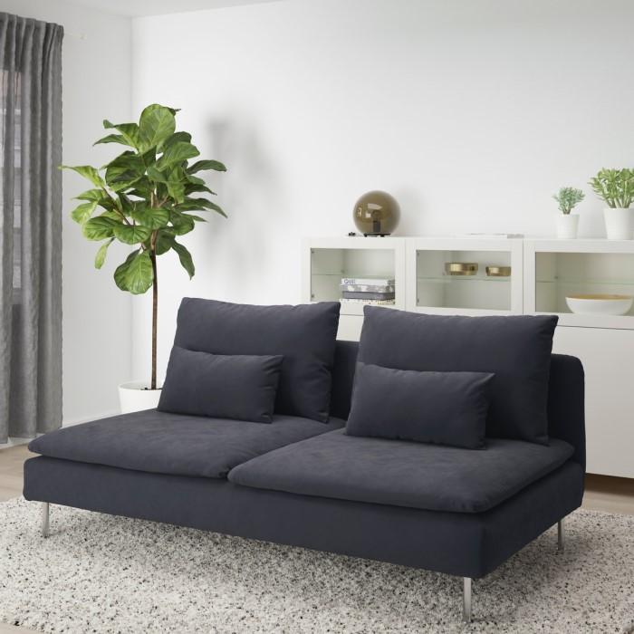 2-seat-sofa-klippan