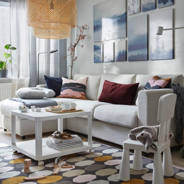 2-seat-sofa-vimle