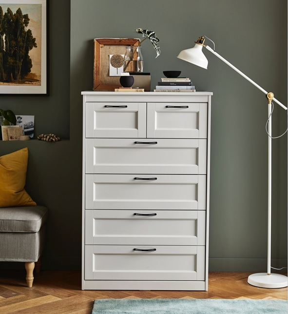 ikea-chest-of-drawers-SONGESAND