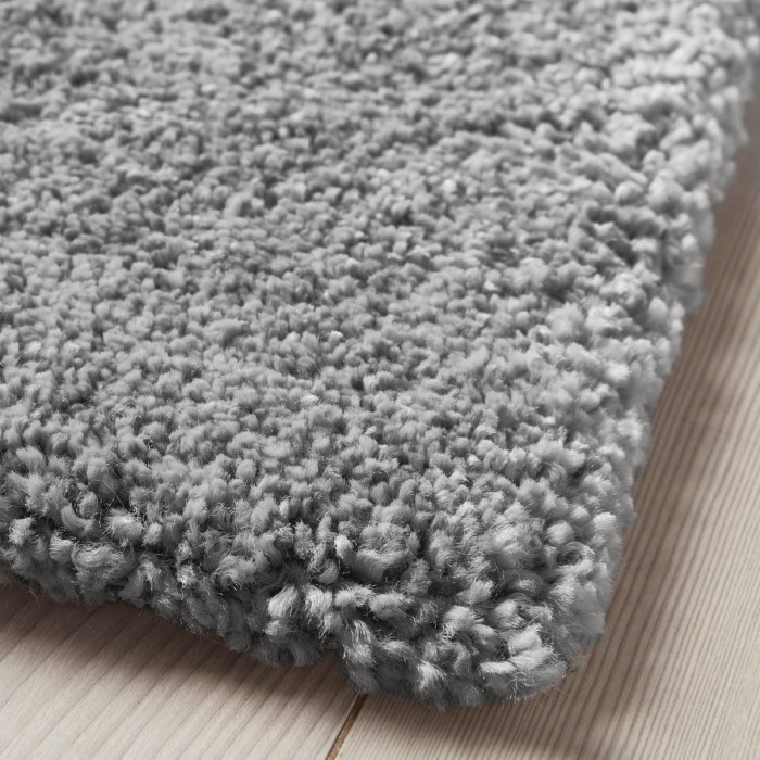 ikea-halved-rugs