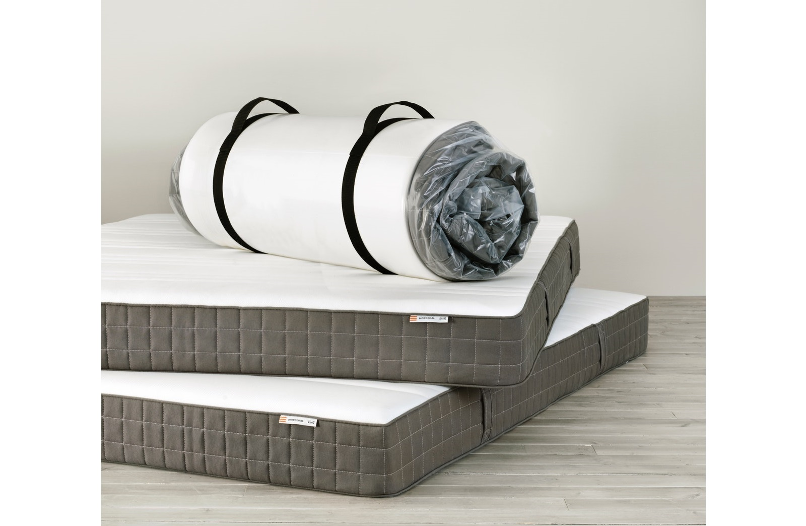 ikea-experience-your-new-mattress