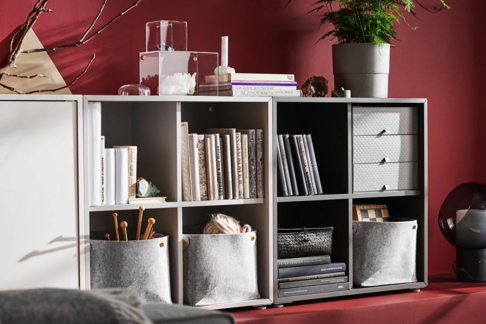 living room storage  eket series ikea hong kong and macau