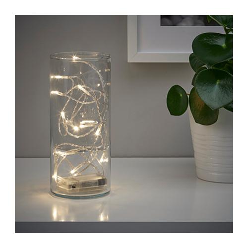 LEDARE LED bulb