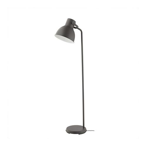 INDUSTRIELL table light grey