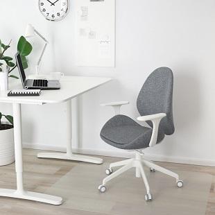 ikea-office-chairs
