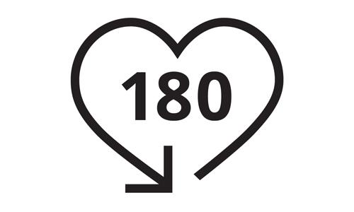 ikea-180日退貨及更換政策