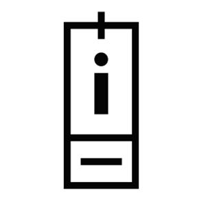 ikea-細閱價目標籤