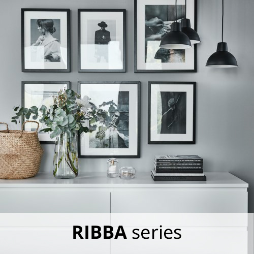 Frames And Wall Decorations Ikea