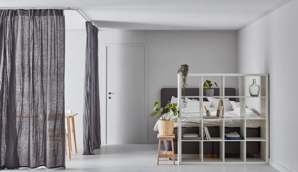 KALLAX-shelving-unit
