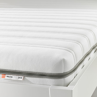 ikea-foam-mattress