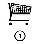 step-one-order-furniture