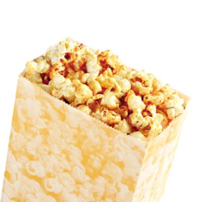 ikea-popcorn