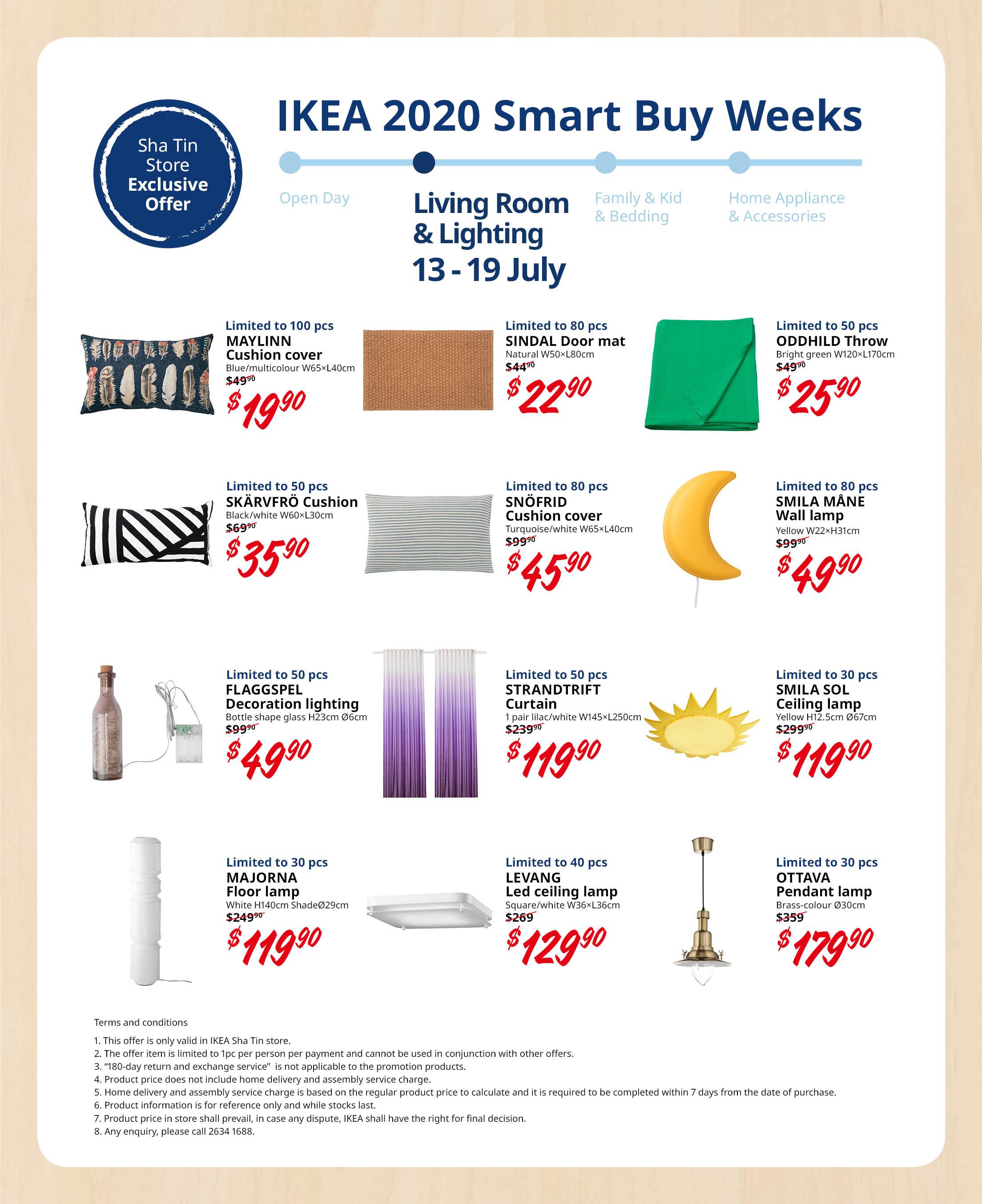 ikea-shatin-smart-buy-weeks-0713