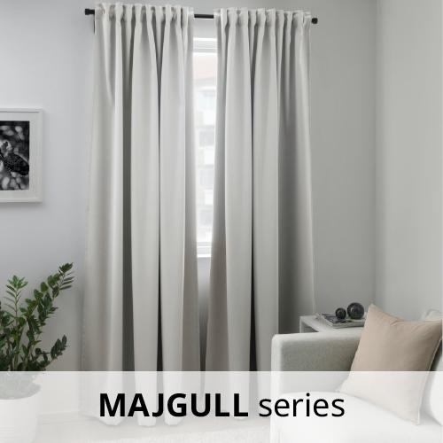 ikea-majgull-series-curtain
