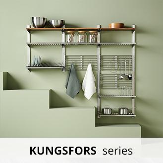 ikea-variera-series-kitchen-storage