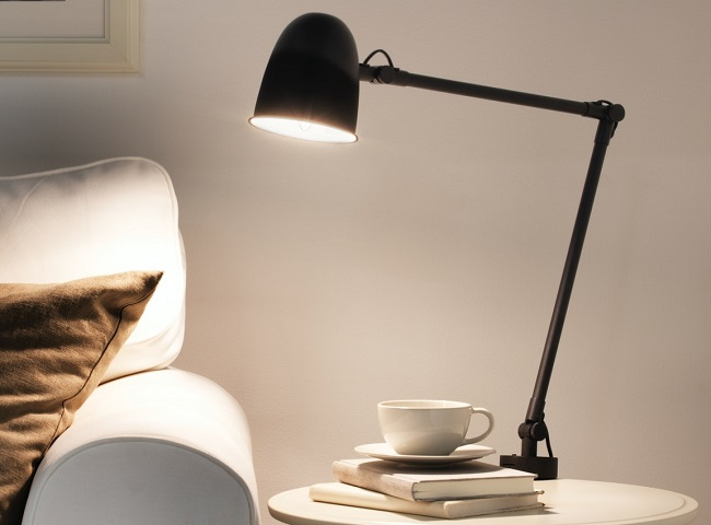 ikea-table-lamp