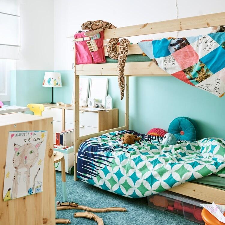 ikea-children-textile