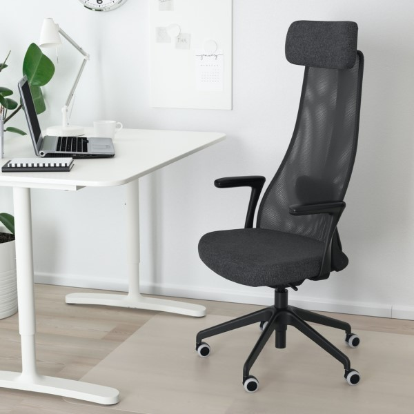 ikea-office-chairs