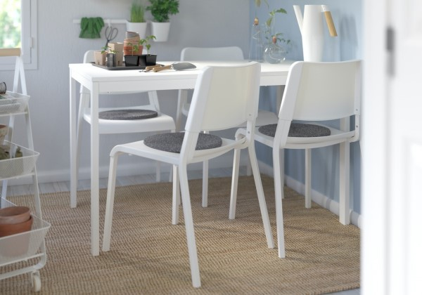 GUNDE-folding-chair