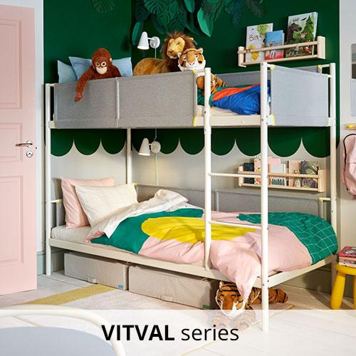 Stuva-children-furniture