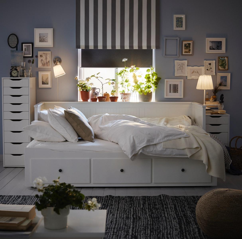 HEMNES-day-bed
