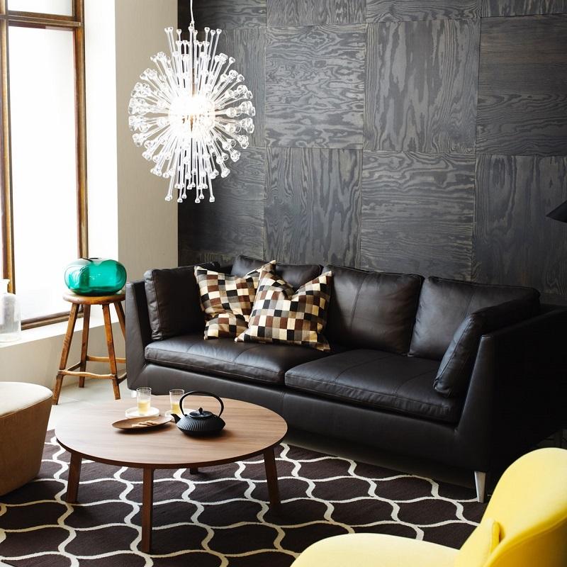 Kivik-3-seat-sofa