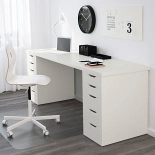 PAX-workspace-furnitures