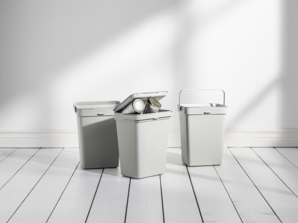 ikea-rubbish-bins