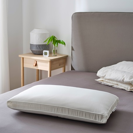 ikea-pillow