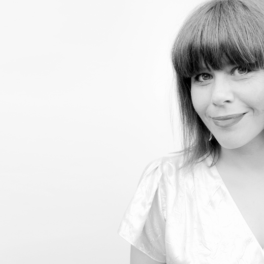 Maria Gustavsson的照片。