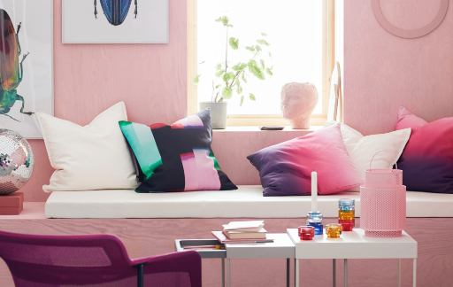 六款讓你精神為之一振的必買睡房產品