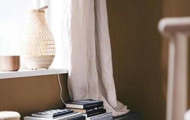 Home 2| Ask a designer: cosy minimalism