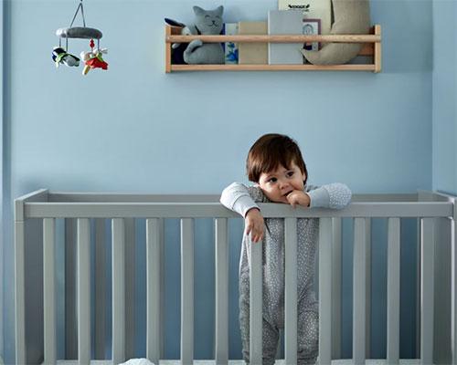 睡前放鬆小習慣