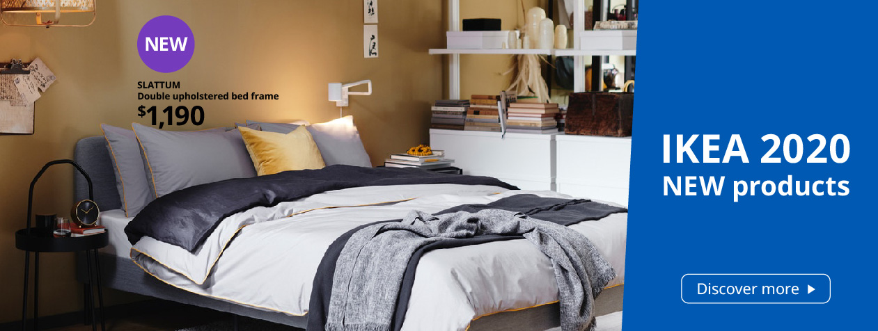 IKEA Online Store - Shop for Home Furnishings and Explore
